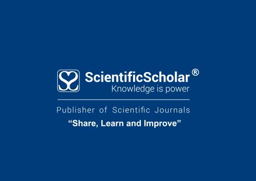 Scientific Scholar